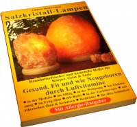 Esoterik-shop-nature-for-you.de-Salzkristall-Lampen