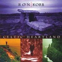 Esoterik-shop-nature-for-you.de-Celtic Heartland. CD