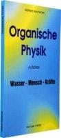 Organische Physik Hacheney, Wilfried
