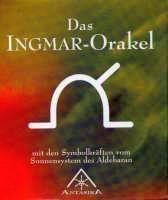 Ingmar Orakel Neuner, Werner