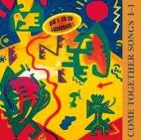 Esoterik-shop-nature-for-you.de-Feinbier: Come Together Songs I. 1/CD