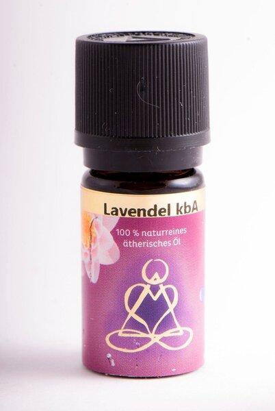 Lavendel_B_BerkSC-203