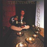 Tibetische Klangschalen 1 Wiese,Klaus