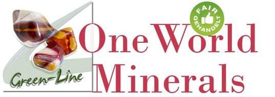 OneWorldMinerals