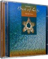 Esoterik-shop-nature-for-you.de-Best of Life Vol. 1