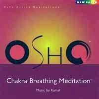 Esoterik-shop-nature-for-you.de-Chakra Breathing (Music by Kamal) (CD)