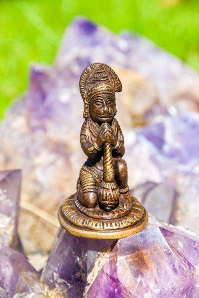 Esoterik-shop-nature-for-you.de-Hanuman
