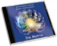 Esoterik-shop-nature-for-you.de-Die Matrix