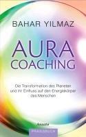 Aura Coaching Yilmaz, Bahar