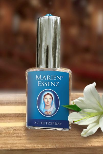 Maria Essenz, 30ml