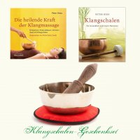 Esoterik-shop-nature-for-you.de-Klangschalen-Geschenkset